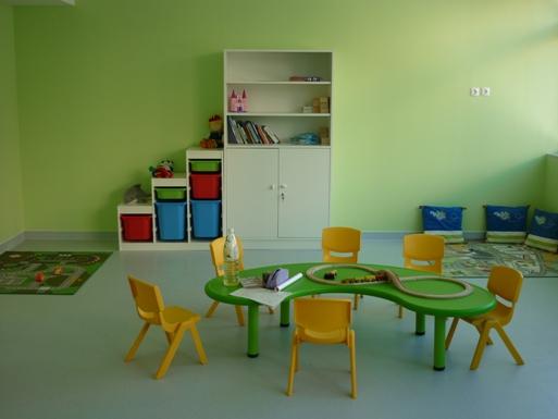 jardim infancia horta nova : jardim infancia horta nova ? Doitri.com